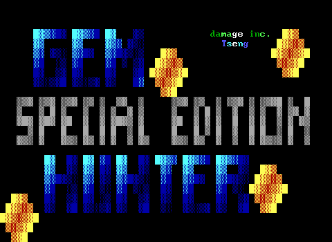 /static/articles/1999/cgotm-gem-hunter-se-v15/preview.png