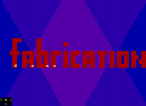/static/articles/1999/gotm-fabrication/preview.png
