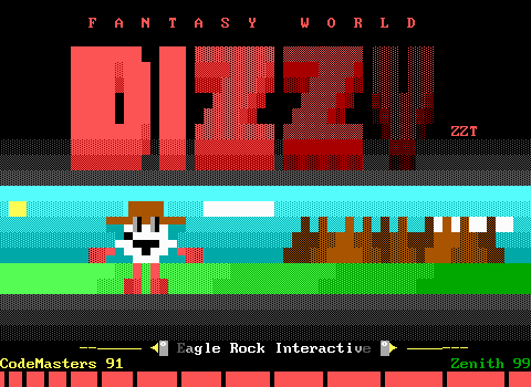/static/articles/1999/gotm-fantasy-world-dizzy/preview.png