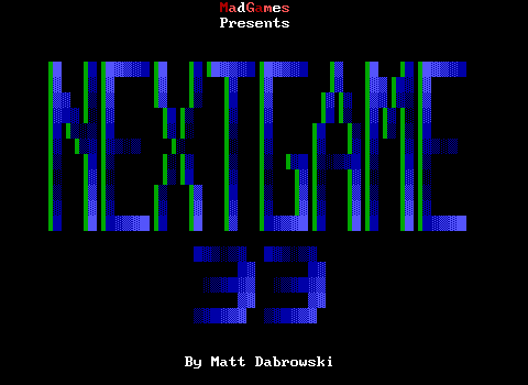 /static/articles/1999/gotm-nextgame-33/preview.png