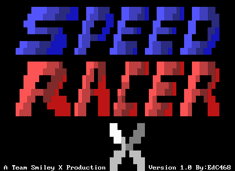 /static/articles/1999/gotm-speed-racer-x/preview.png