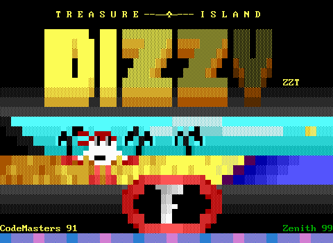 /static/articles/1999/gotm-treasure-island-dizzy/preview.png