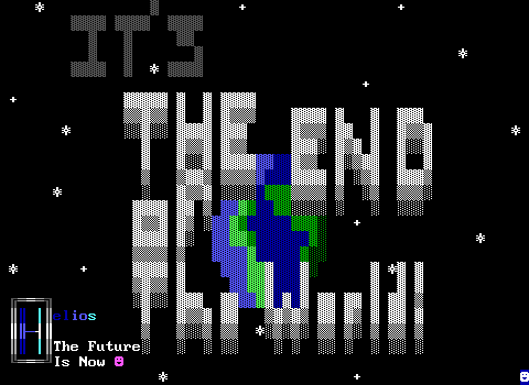 /static/articles/2000/cgotm-end-of-the-world/preview.png