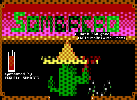 /static/articles/2001/cgotm-sombrero/preview.png