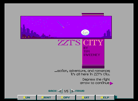 /static/articles/2019/zzts-city/preview.png