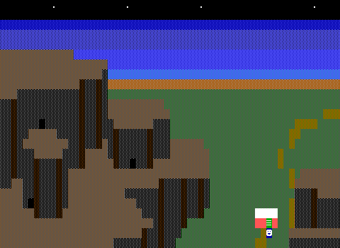 /static/articles/2020/invasion-zzt/preview.png