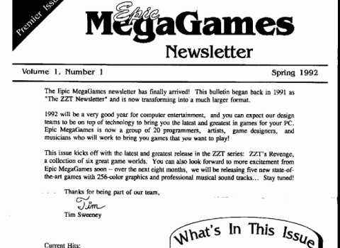 /static/articles/unk/epic-megagames-newsletter/preview.png