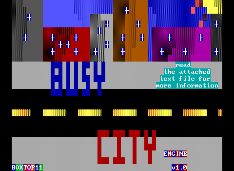 Busycity.png