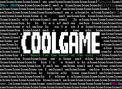 COOLGAME2.png
