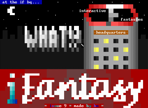 ifantsy9.png