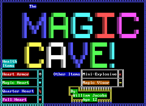 mcave.png