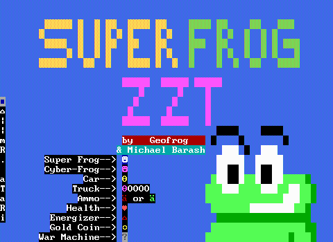 SuperFrogZZT.png