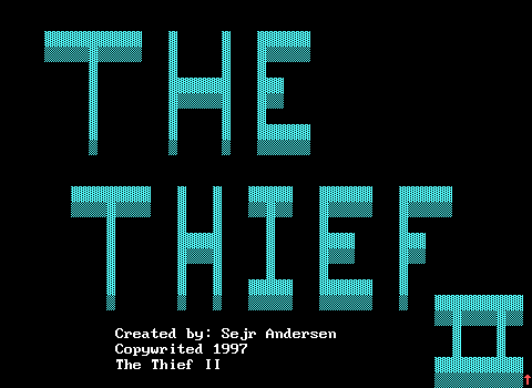 thief2orig.png