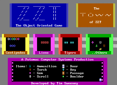 ZZT20.png