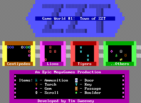 ZZT31.png