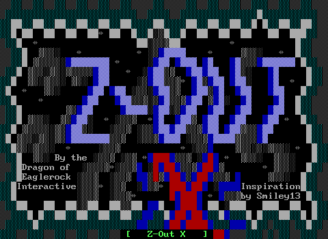 z-outx.png
