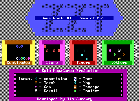 screenshots/z/zzt.png