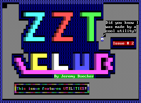 zztclub_iss2.png