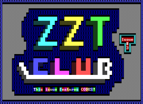 zztclub_iss3.png