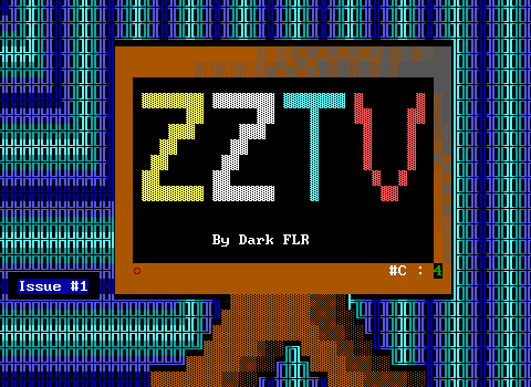 zztv-1.png
