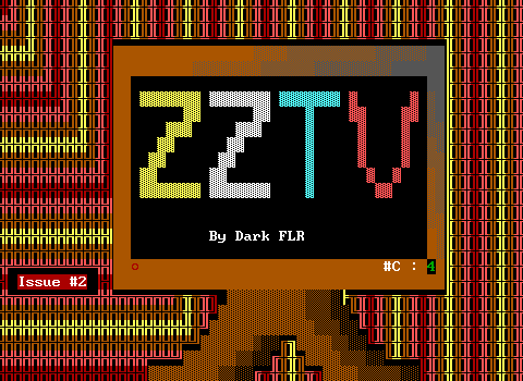 zztv2.png