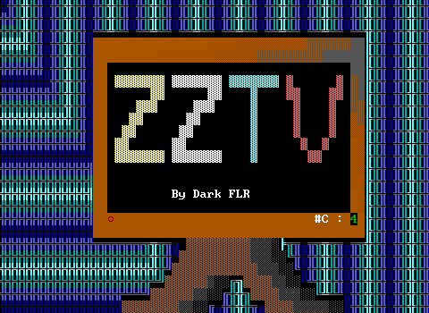 zztv_0.png